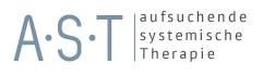 AST aufsuchende systemische Therapie